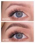 4-Tip Eyebrow Tattoo Pen – Penna per le sopracciglia effetto microblading…