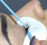XXL Lashes Remover - 10 ml